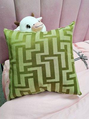 Подушка диванная, art.018-044