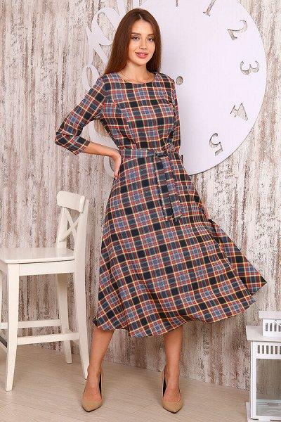 Натали™ - Самая популярная коллекция домашней одежды НОВИНКИ — Платья
