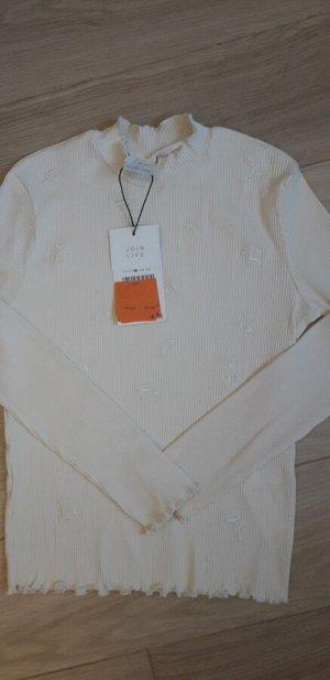 Блузка школьная для девочки 140 см в Хабаровске
