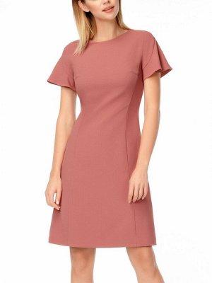 Платье м. 3130302nu0319 Плательная ткань