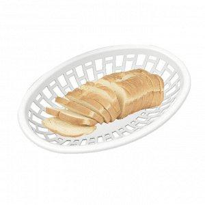 Корзина для хлеба / 26,5 x 17,5 x 4,5 см