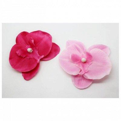 Всяко-разное)) — Искусственные цветы, тейп-лента