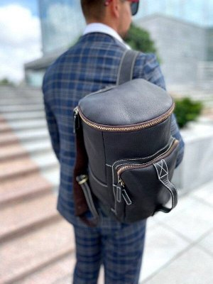 Рюкзак мужской