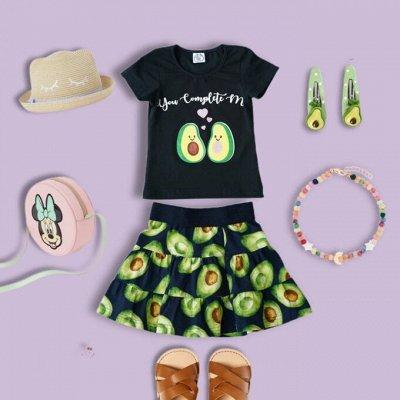Любимый — Китенок 🐳 Детская одежда + Family look — Горячие Новинки девочкам