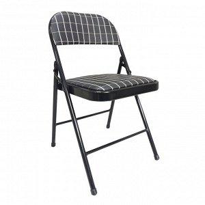Складной стул / 96 x 47 x 45 см