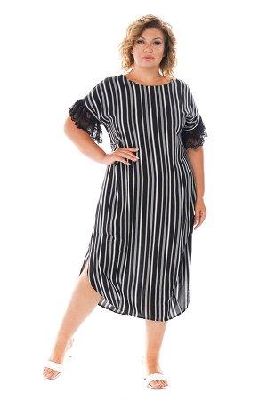 Платье-6359