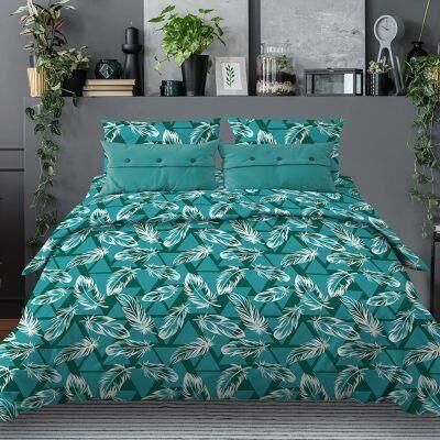 ДОМАШНЯЯ МОДА - яркий текстиль для твоего дома — Домашний текстиль-Постельное белье для взрослых - 2