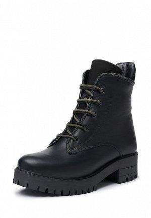 Ботинки женские зимние TR-MN-67-004