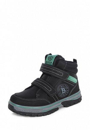 Ботинки детские демисезонные для мальчиков GZZS21AW-42