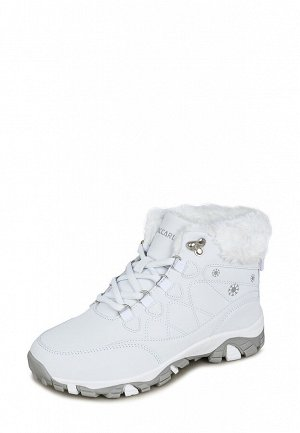 Ботинки женские зимние для активного отдыха CX20AW-10A