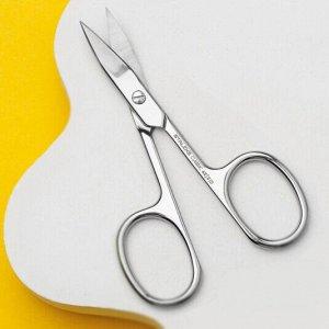 Ножницы для ногтей Сталекс Classic 62 Type 2
