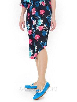 Мокасины Страна производитель: Китай Размер женской обуви x: 36 Полнота обуви: Тип «F» или «Fx» Вид обуви: Мокасины Сезон: Весна/осень Материал верха: Натуральная кожа Материал подкладки: Натуральная