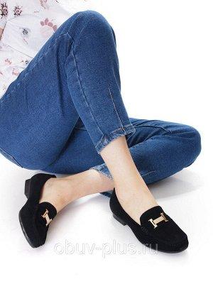 Мокасины Страна производитель: Китай Размер женской обуви x: 35 Полнота обуви: Тип «F» или «Fx» Вид обуви: Мокасины Сезон: Весна/осень Материал верха: Замша Материал подкладки: Натуральная кожа Цвет: