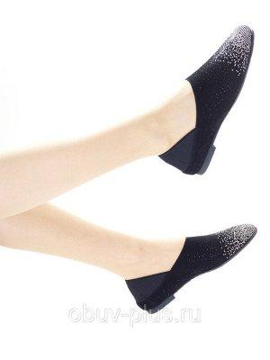 Мокасины Страна производитель: Китай Размер женской обуви x: 36 Полнота обуви: Тип «F» или «Fx» Вид обуви: Мокасины Сезон: Весна/осень Материал верха: Замша Материал подкладки: Натуральная кожа Цвет: