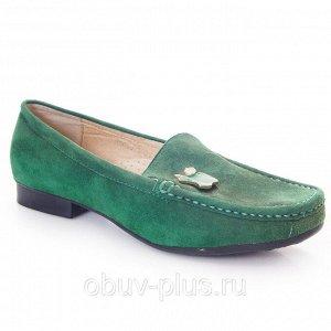 Мокасины Страна производитель: Китай Размер женской обуви x: 33 Полнота обуви: Тип «F» или «Fx» Вид обуви: Мокасины Сезон: Весна/осень Материал верха: Замша Материал подкладки: Натуральная кожа Цвет: