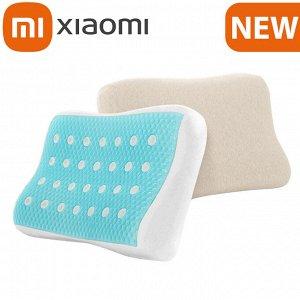 Подушка Xiaomi с охлаждающим эффектом 8H JN Gel Memory