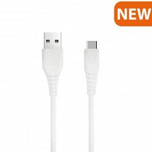USB кабель Zuoci Type-C / 6A