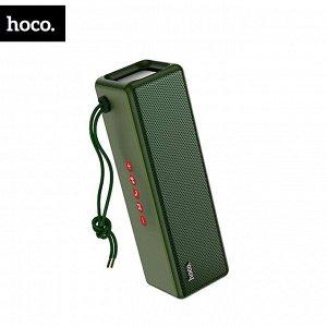 Беспроводная колонка Hoco True Wireless Speaker
