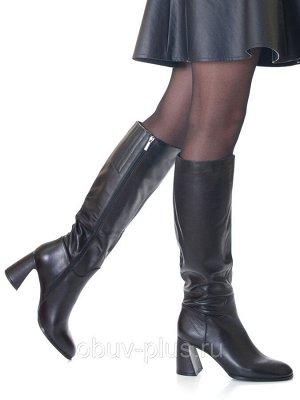 Сапоги Страна производитель: Китай Размер женской обуви x: 37 Полнота обуви: Тип «F» или «Fx» Сезон: Весна/осень Вид обуви: Сапоги Материал верха: Натуральная кожа Материал подкладки: Байка Материал п