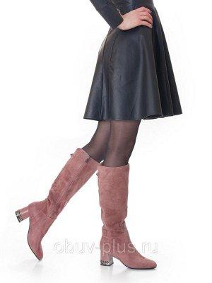 Сапоги Страна производитель: Китай Размер женской обуви x: 36 Полнота обуви: Тип «F» или «Fx» Сезон: Весна/осень Вид обуви: Сапоги Материал верха: Велюр Материал подкладки: Байка Каблук/Подошва: Каблу