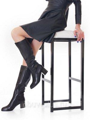Сапоги Страна производитель: Китай Размер женской обуви x: 36 Полнота обуви: Тип «F» или «Fx» Сезон: Весна/осень Вид обуви: Сапоги Материал верха: Натуральная кожа Материал подкладки: Байка Каблук/Под