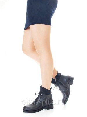 Ботинки Размер женской обуви x: 39 Полнота обуви: Тип «F» или «Fx» Вид обуви: Ботинки Сезон: Весна/осень Материал верха: Натуральная кожа Материал подкладки: Байка Каблук/Подошва: Каблук Высота каблук
