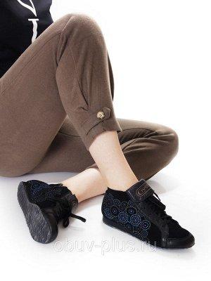 Ботинки Страна производитель: Китай Размер женской обуви x: 36 Полнота обуви: Тип «F» или «Fx» Вид обуви: Ботинки Сезон: Весна/осень Материал верха: Замша Материал подкладки: Байка Форма мыска/носка: