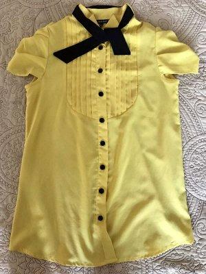 Продам красивую блузку  D enny ro se  фото внутри