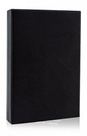 Аромат по мотивам Memo Lalibela For Women edp 75 ml (кожаная коробка)