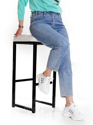Кроссовки Страна производитель: Китай Размер женской обуви x: 37 Вид обуви: Кроссовки Пол: Женский Застежка: Шнуровка Цвет: Белый Материал верха: Натуральная кожа Материал подошвы: Резина Материал под
