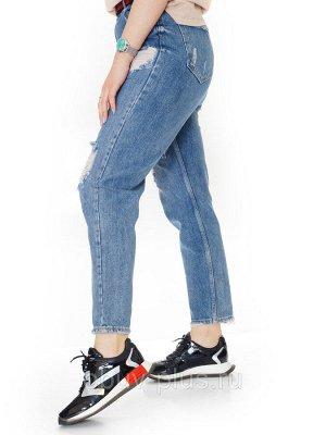 Кроссовки Страна производитель: Китай Размер женской обуви x: 35 Вид обуви: Кроссовки Пол: Женский Застежка: Шнуровка Цвет: Черный Материал верха: Натуральная кожа Материал подошвы: Резина Материал по