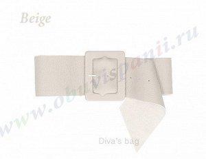 A10206 Cinzia.Итальянская кожаный ремень Чинза. (арт.A10206)
