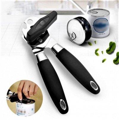 Ecoco — умные покупки — Консервный нож! Необходим на каждой кухне