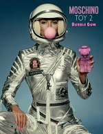 Moschino Toy 2 Bubble Gum Туалетная вода