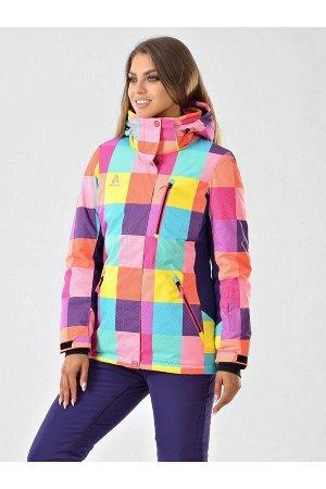 Женская куртка Azimuth B 8997_38