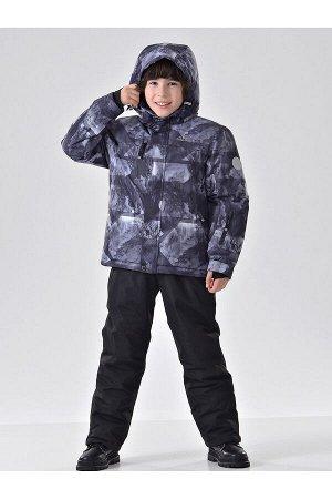 Детский зимний горнолыжный костюм Alpha Endless 559-3