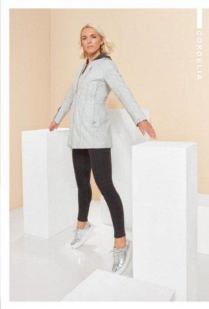 Куртка CORDELIA ice grey