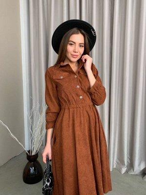 Платье Z89598