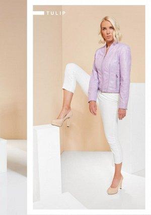 Куртка TULIP lavender