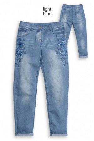 GWP489/2 брюки для девочек