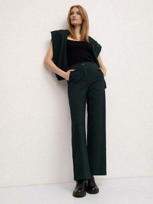 Трикотажные брюки D239/nelly