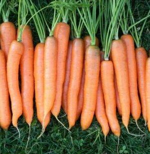 Витаминная 6 2г НОВИНКА СО морковь