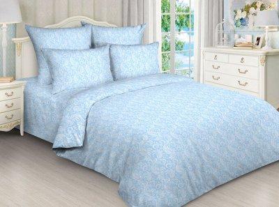 Постельное белье, поплин, бязь, одеяла, подушки, полотенца — NEW! Единичные изделия! Можно собрать комплект! NEW