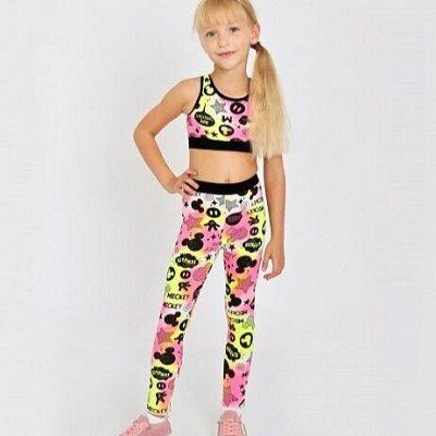 ➤ Долгожданная j-kids™ * одежда для деток — Девочки 2-4 года