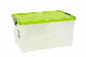 Ящик для хранения Systema 5,1 л