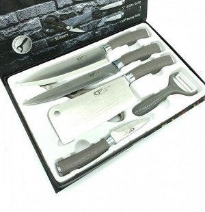 Набор ножей FESSLE 6 предметов