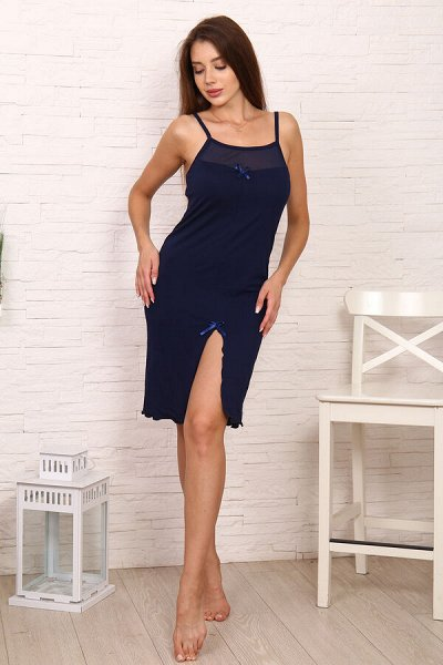 Натали™ - Самая популярная коллекция домашней одежды НОВИНКИ — Сорочки