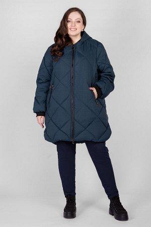 Пальто PL25333GRN45