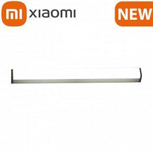 Беспроводной светильник Xiaomi LED Intelligent Light / 30 см