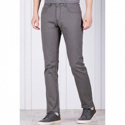 Мужское нижнее белье от 136 р. ! А также многое другое — Демисезонные брюки